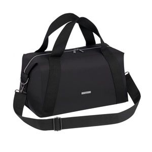 Givenchy Duffle
